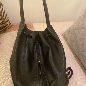 Elizabeth and James leather bag LOW Price